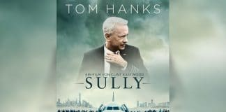 Sully in UHD & Dolby Vision nur für kurze Zeit für 3.99 Euro (Kauf)