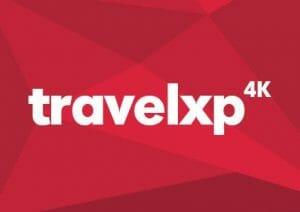 Travelxp 4k Logo