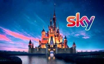 Sky Deutschland gehört vielleicht bald zur Walt Disney Company. Was ändert sich beim Pay-TV-Anbieter?