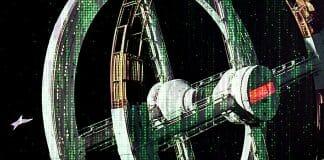 """""""2001: Odyssee im Weltraum"""" und """"Matrix"""" erscheinen auf 4K UHD Blu-ray"""