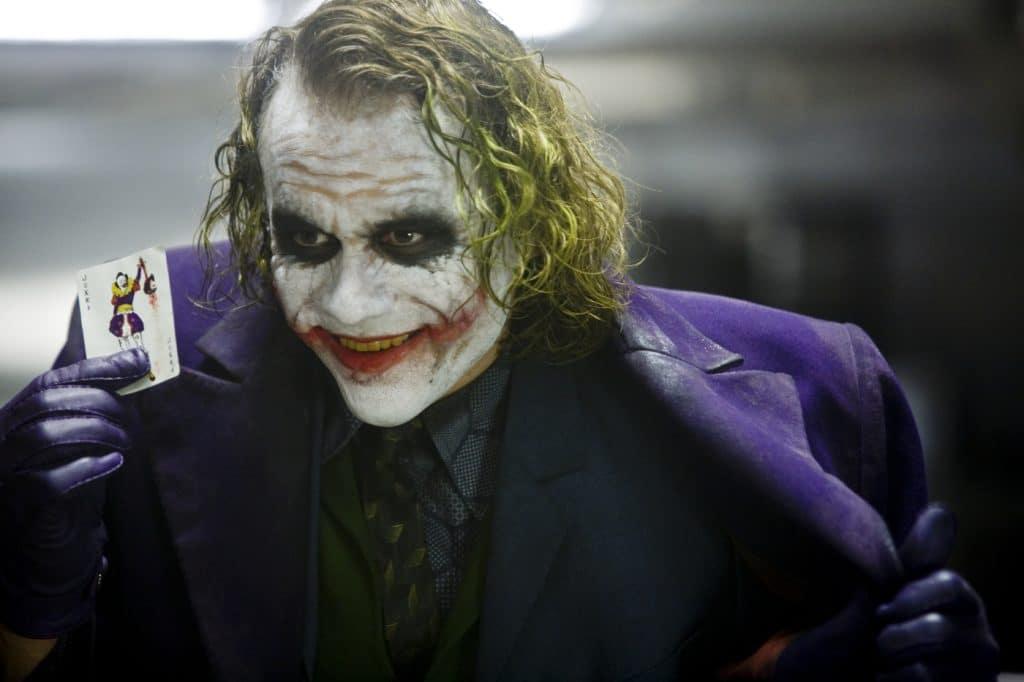 """Die Audio-Ausstattung der 4K Filme hat des öfteren einen Mehrwert gegenüber der HD-Version. Vor allem """"The Dark Knight"""" ist hier positiv hervorzuheben"""