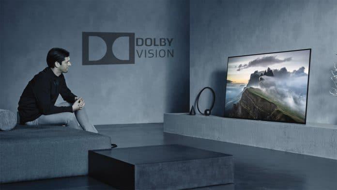 Das Dolby Vision Update für Sony BRAVIA TVs mit X1 Extreme Prozessor verärgert die Kunden