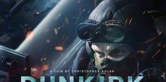 Dunkirk auf 4K UHD Blu-ray im Test. Wieso Nolans Kriegs-Epos nicht komplett überzeugen konnte lest ihr hier!