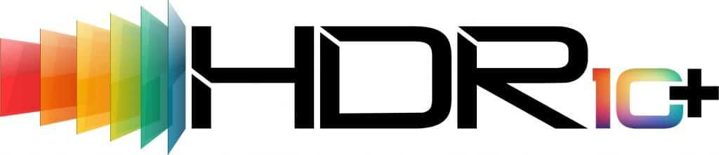 Nur Geräte und Inhalte, die von einer unabhängigen Prüfstelle abgesegnet wurden, erhalten das offizielle HDR10+ (Plus) Logo
