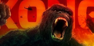 """""""Kong: Skull Island"""" gibt es nur für kurze Zeit auf iTunes für 6.99 EUR zum Kauf (4K & Dolby Vision HDR)"""