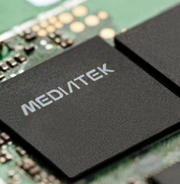 Der neue Chip MT5598 von MediaTek unterstütz 4K, HDR und 120Hz