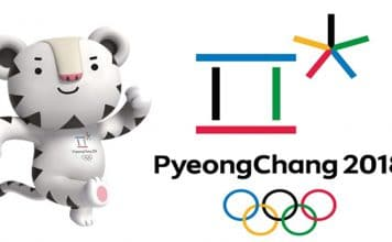 Die Olympischen Winterspiele 2018 in PyeongChang werden auch in 4K/HDR übertragen