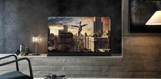Die neuen Panasonic FZW954 & FZW804 OLED Fernseher unterstützen das dynamische HDR10+ Format ab Werk!