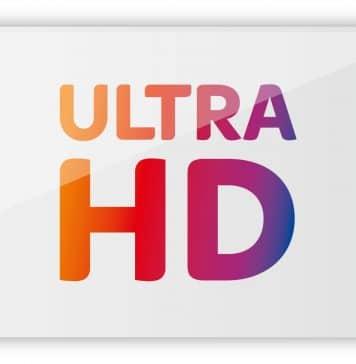 """Sky überträgt am Sonntag zum ersten Mal im deutschen Fernsehen ein Handball-Spiel in Ultra HD Bildquelle: """"obs/Sky Deutschland"""""""