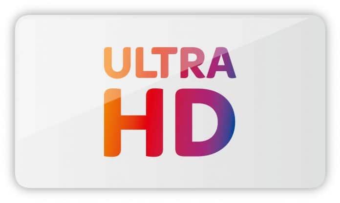 Sky überträgt am Sonntag zum ersten Mal im deutschen Fernsehen ein Handball-Spiel in Ultra HD Bildquelle: