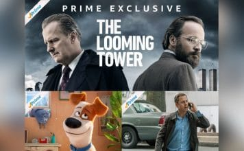 Die Highlights auf Amazon Prime Video im März 2018