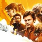 Auch neue Star Wars Filme wären in der digitalen Zweitvermarktung nur über Disneys hauseigenen Streaming-Service abrufbar