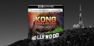 Stemmt sich Hollywood gegen das neue UHD Blu-ray Format?