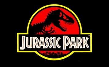 """""""Jurassic Park"""" Teil 1-3 sowie """"Jurassic World"""" erscheinen auf 4K UHD Blu-ray"""