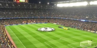 """Gibt es ausgewählte Fußball-Begegnungen der """"La Liga"""" bald auf Amazon Prime Video zu sehen?"""