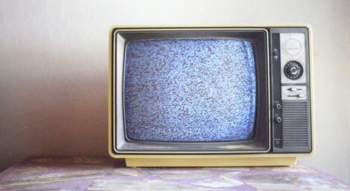 Wird die SD-Signalübertragung von ARD und ZDF bereits Mitte 2020 eingestellt?
