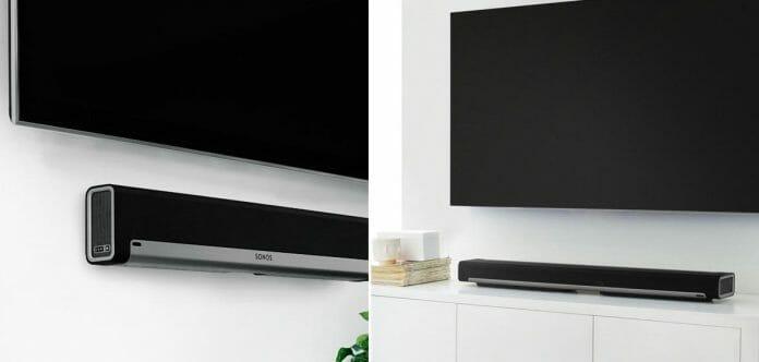 Sonos plant angeblich eine neue