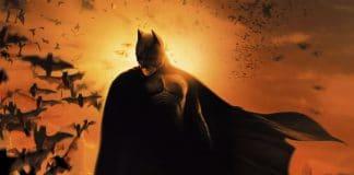 """Die komplette """"The Dark Knight""""-Trilogie steht auf iTunes in 4K & Dolby Vision zur Verfügung"""