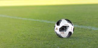 Eine Übertragung der Fußball-WM 2018 in 4K-Qualität via Satellit ist unwahrscheinlich