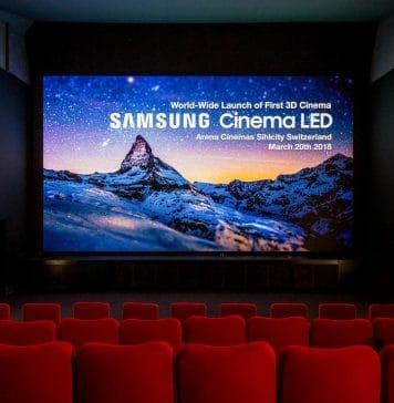Samsung-3D-Cinema-LED