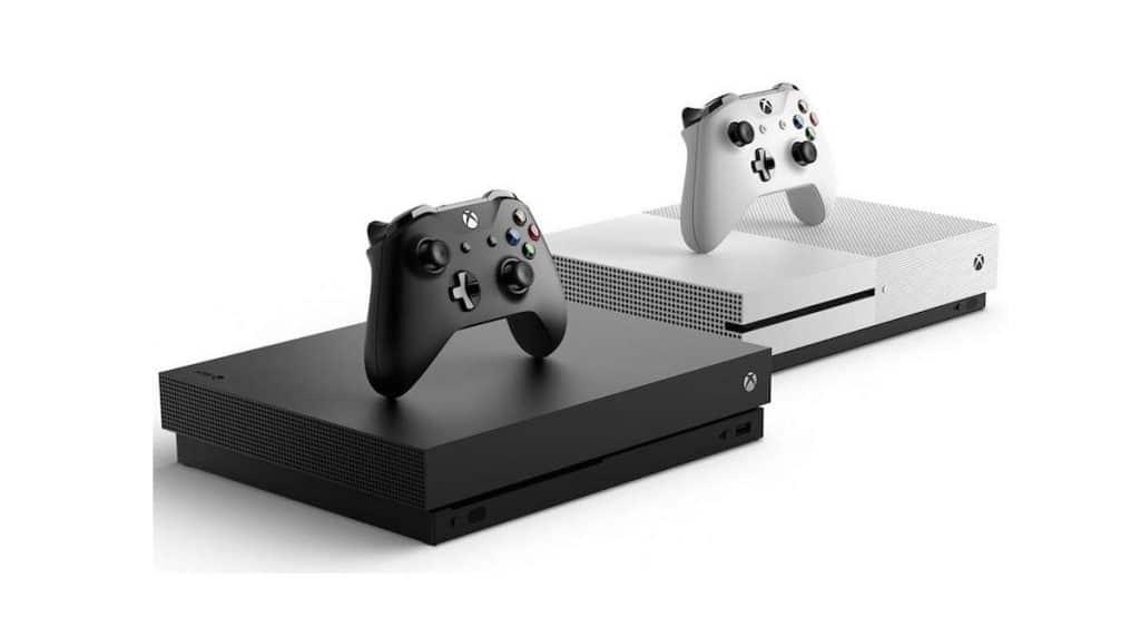 Die Xbox ONE X und S Konsolen erhalten bald Dolby Vision HDR via Update