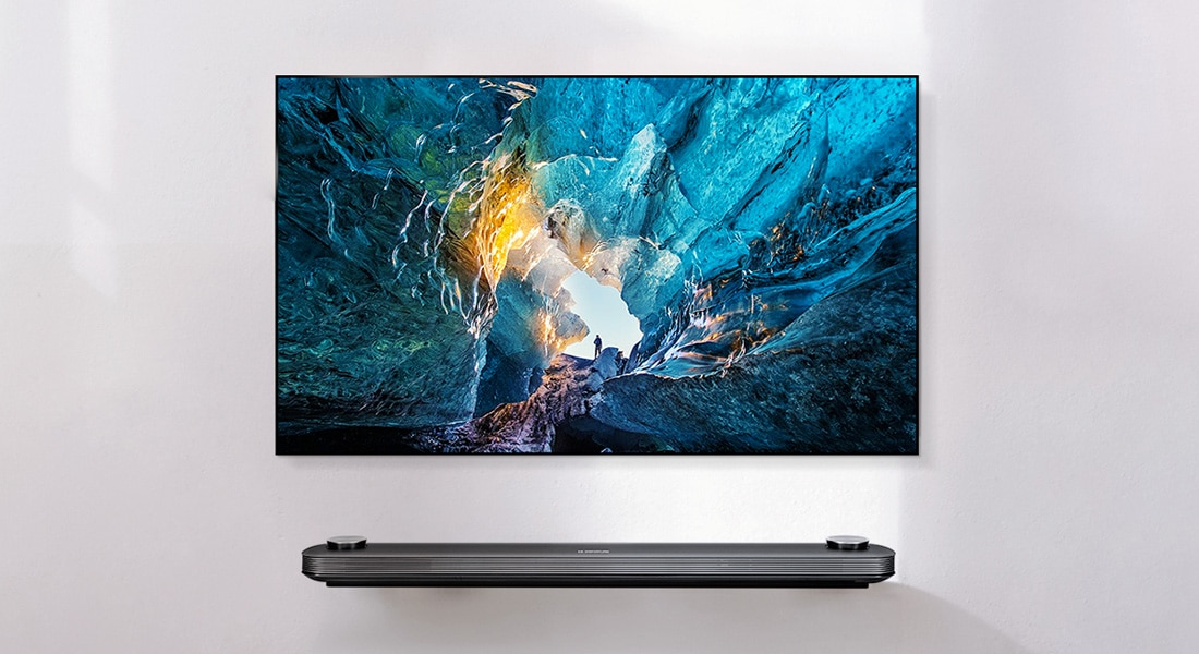 lg finales update soll dolby vision bug auf oled tvs beheben 4k filme. Black Bedroom Furniture Sets. Home Design Ideas