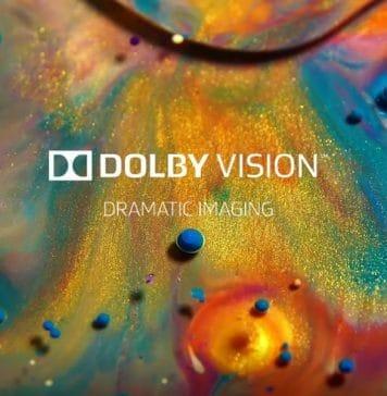 Das Dolby Vision Update für ausgewählte Sony 4K Fernseher aus 2016 und 2017 ist endlich verfügbar!
