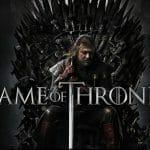 Eine 4K Blu-ray von Games of Thrones Staffel 1 ist auf amazon.fr aufgetaucht!