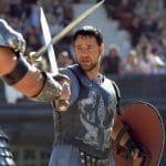"""""""Gladiator"""" (2000) erscheint als limitierte Steelbook-Version inkl. 4K UHD Blu-ray"""