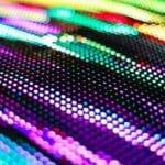 Apple produziert angeblich in einem Geheimlabor microLED Displays