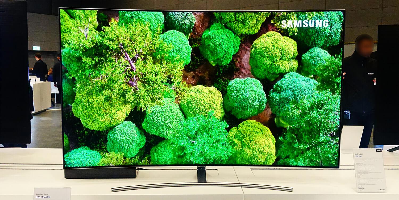Berühmt Samsung Un40eh5300 Tv Schaltplan Zeitgenössisch ...