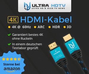 Ultra-HDTV.net 300 x 250