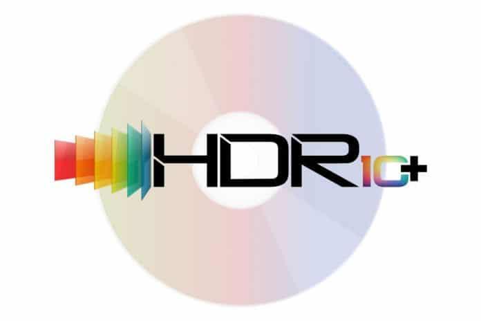 Die HDR10+ (Plus) Integration der 4K UHD Blu-ray soll erstmals auf der NAB 2018 demonstriert werden