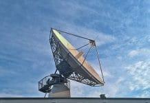 Die Verteilung von 4K-Inhalten über Fernsehübertragungen nimmt zu - ist aber immer noch Nische