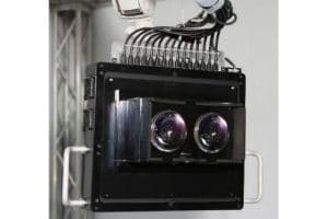 NHK 8K-VR-System