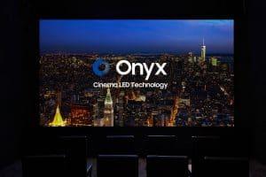 Samsung Onxy hat Deutschland bisher noch nicht erreich
