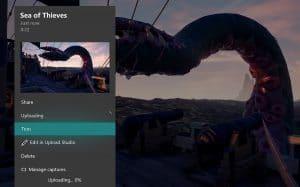 Xbox One Mai 2018 Update