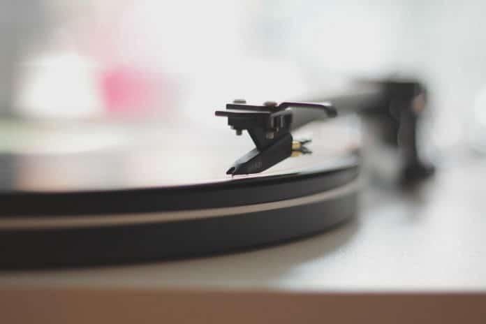 HD Vinyl soll ab 2019 auf den Plattentellern kreisen