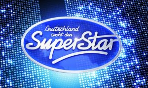 """Das Finale von """"Deutschland sucht den Superstar"""" wird live in 4K/HDR übertragen"""