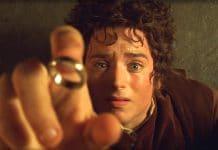 """Amazon greift für seine exklusive """"Herr der Ringe""""-Serie tief in die Tasche. Die Kosten für 5 Staffeln werden auf über 1 Mrd. US-Dollar geschätzt"""