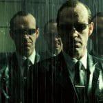 Warner Home Video veröffentlicht die komplette Matrix-Trilogie auf 4K UHD Blu-ray. Reload & Revolutions erscheinen am 18. Oktober 2018.