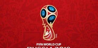 Sky überträgt 25 Spiele der Fußball WM 2018 exklusiv in 4K Ultra HD Auflösung!