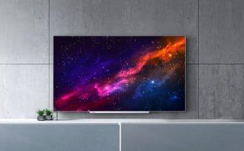 Toshiba präsentiert das komplette 2018 TV Lineup mit OLED- (X98) und UHD-TVs (U78/U68/U58) mit Dolby Vision Unterstützung