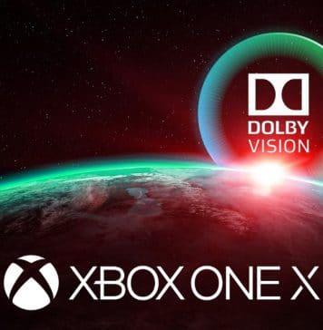 Bekommt die Xbox ONE X dynamische HDR Formate in Form von Dolby Vision und HDR10 Plus nachgeliefert?