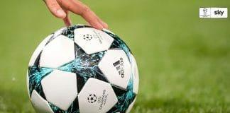 """Sky konzentriert sich auf """"das Beste"""" der Champions League - Bildquelle: Sky Deutschland"""