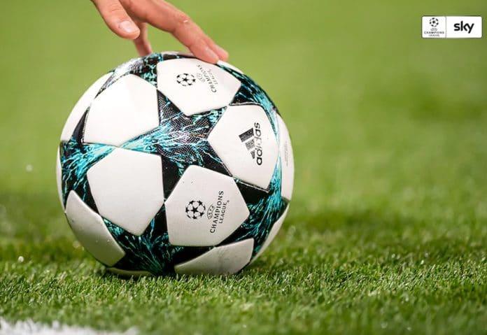 Sky Kunden können das Finale der Champions League kostenlos auf Sky 1 HD verfolgen. Es gibt auch eine 4K-Übertragung | Bildquelle: Sky Deutschland