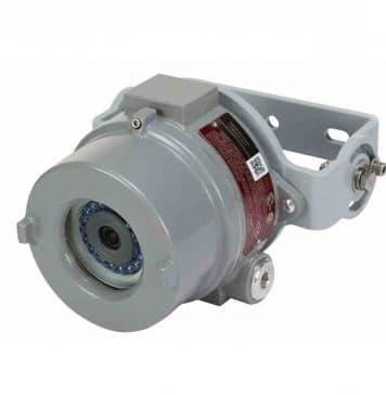 EXPCMR-IP-POE-8MP-IR-102D