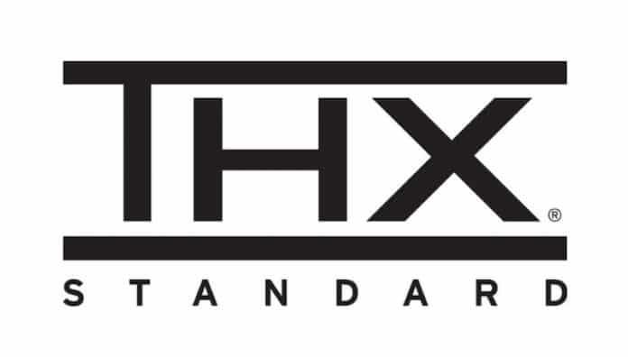 THX Standard