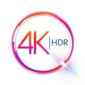 Sky Italia bewirbt sein Angebot bereits mit 4K/HDR
