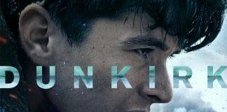 """""""Dunkirk"""" in 4K & Dolby Vision für nur 6,99 EUR auf iTunes (Wochenend Angebot)"""